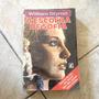 Livro A Escolha De Sofia William Styron 3ª Ed. 1979 C2