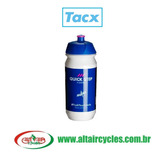 CARAMANHOLA TACX  QUICK STEP 500ML