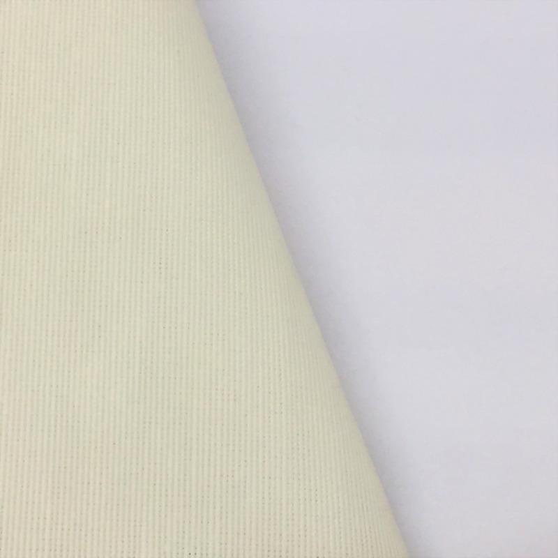 Tecido impermeável Acqua Soleil Sapucaia liso alvix