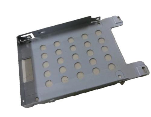 Berço Suporte Hd Notebook Acer Aspire 4736 4736z Original
