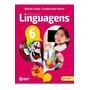 Português Linguagens 6º Ano 9ª Ed 2018 Professor Respondido
