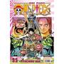 One Piece 95