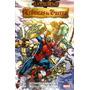A Guerra Dos Reinos Especial: Crônicas De Guerra Volume 3