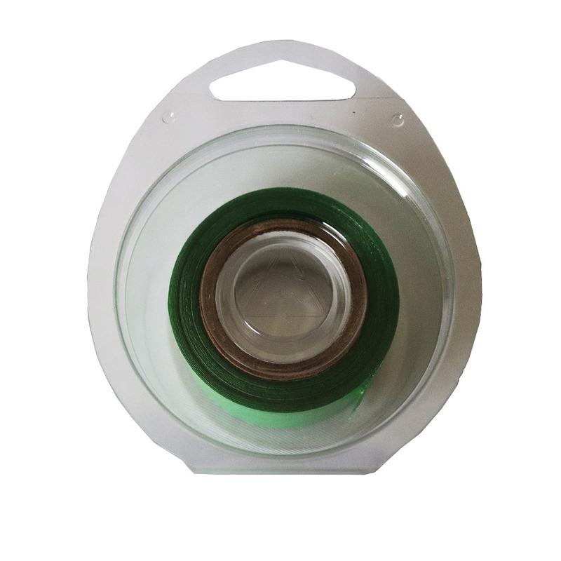 Walker Tape Fita Adesiva Easy Green Protese Capilar 3 X 2