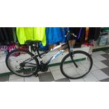 Bicicleta Usada Caloi Montana