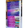 Coleção Livros Sistema Coc De Ensino 49 Vol. 1 Pro enem