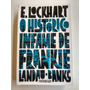 O Histórico Infame De Frankie Landau banks