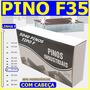 F35  Cx 5.040 - Pino Linha F -para Pinador F50