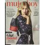 Mujer Hoy: Gigi Hadid / Michael Kors / Marilyn Monroe / Sanz