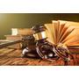 Direito Penal Alfacon Vídeo Aulas
