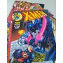 Hqs Colecões Marvel 72 Hqs Semi Novos Segue Discrição