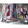 Revistas Antigas Capricho