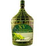 Vinho Branco Suave Niagara 4,5 L - XV de Novembro