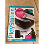 Revista Playstation 224 Ps4 Pro Playstation Vr Mafia 3