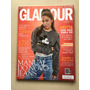 Revista Glamour 52 Anitta Jeans Jaqueta Pijama Make J840