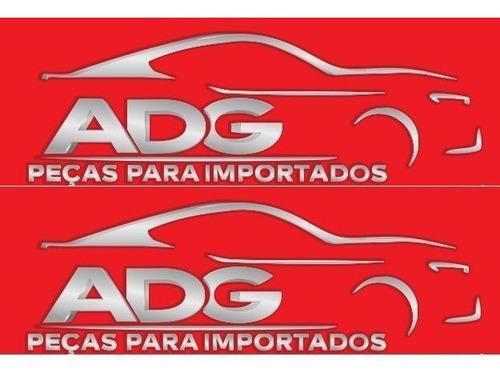 Jogo Vela Aquecedora Motor Maxion Original