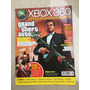 Revista Xbox 360 75 Grand Theft Auto Five Black Ops Ii J993
