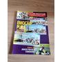 Revista Club Motor 196 Ediçao Especial Formula A Kart 528