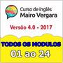 Curso Mairo Vergara 4.0 Completo Brinde