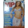 Revista Vip Claudia Leitte