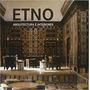 Ethno Arquitetctura E Interiores