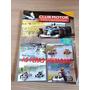 Revista Club Motor 197 Formula 1 Kart Pré Temporada 529