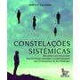 Constelações Sistêmicas 100 Cartas Baseadas Nos Aprendi