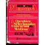 Livro Sinopse De Medicina Fernando Bevilaqua