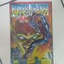 Livro Homem Aranha O Legado Do Mal Vários