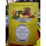 Livro O Peso Das Dietas Sophie Deram, Phd Raro 1ª Ed 2014