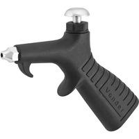 Pistola de Limpeza/Ar Vonder PL-006