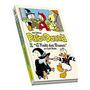 Disney De Luxo. Pato Donald. Carl Barks. Frete Grátis.