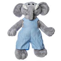 Elefante Menino
