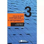 Direito Comercial E De Empresa Vol. 3 Ricardo Negrão
