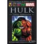 Hulk Terra Arrasada Jeff Parker E Outr