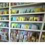 Literatura De Cordel Lote Com 40 Unidades De Cordel