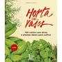 Horta Em Vasos 100 Cartas Com Dicas E Plantas Ideais Para