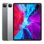 iPad Apple Pro 2 Geração 1tb 11 2020 Modelo: A2228