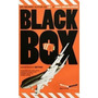 Livro Black Box