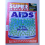 Revista Superinteressante Out/96 Aids