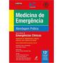 Medicina De Emergencia Abordagem Pratica Irineu Tadeu Velas
