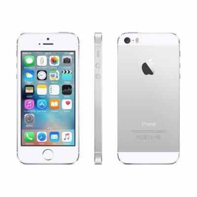 apple iphone 5s 32gb desbloqueado lacrado na caixa