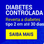 Curso Diabetes Controlada diabesidade