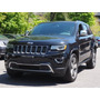 Manual De Reparos Jeep Grand Cherokee 2014 A 2016