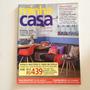 Revista Minha Casa N64 Ago2015 Espaço Multiúso Com Estilo C2