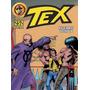 Revista Tex Em Cores Edição Nova E Lacrada Avulso