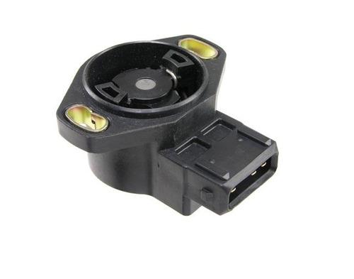 Conector + Sensor Posição Angulo Rotação Cambio I-motion Fia Original