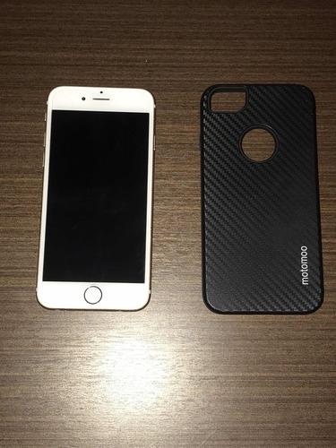 iPhone 6 De 64 Gb Gold Original