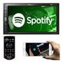 Multimídia Dmh zs5280tv Pioneer Tv Espelhamento Android Ios