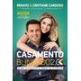 Casamento Blindado 2.0 Livro Cristiane Cardoso